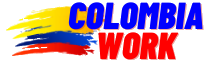 Colombia Work